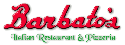 Barbato's itallian restaurant & pizzaria
